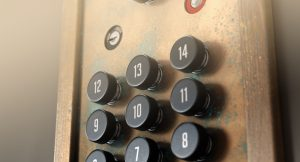 Time to upgrade or replace your elevator?