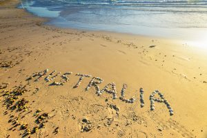 Australia Day is for all Australians to celebrate